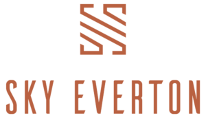 Sky_Everton_Condo_Logo_by_sustainland