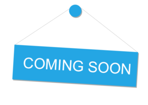 sky_everton_condo-coming-soon