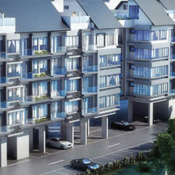 sky-everton-condo-Suites-De-Laurel