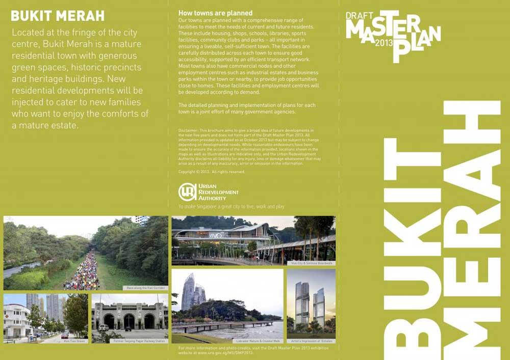 sky-everton-condo-bukit-merah-ura-master-plan-singapore-page-1