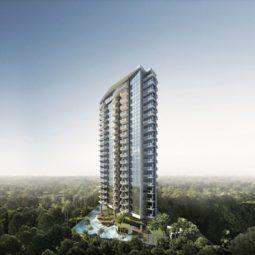 sky-everton-developer-coastline-residences