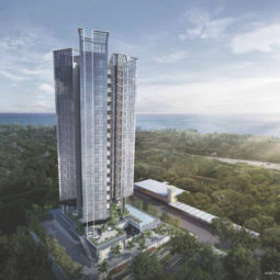 sky-everton-developer-one-meyer-condominium