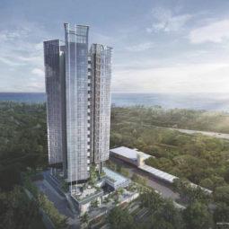 sky-everton-developer-one-meyer-condominium
