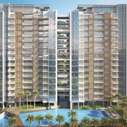 sky-everton-developer-tre_residences