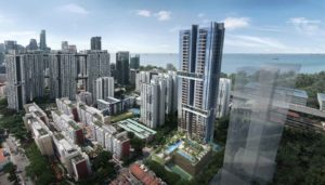 sky_everton_condo-skyline_new_launch_singapore
