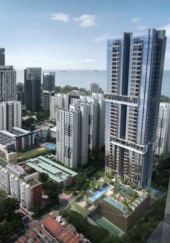 sky_everton_condo-skyline_new_launch_singapore