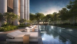sky_everton_condo_50m_swimming_lap_pool
