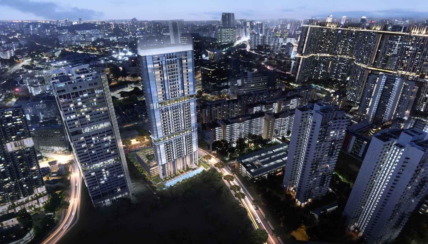 sky_everton_condo_facade_prestige_architecture_building
