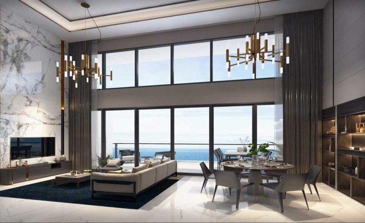 sky_everton_condo_living_room