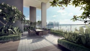 sky_everton_condo_pocket_outdoor_hangout