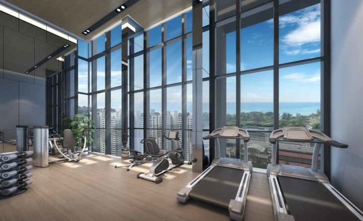 sky_everton_condo_sky_gym