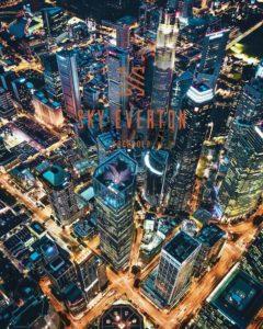 Sky-Everton-e-Brochure-cover