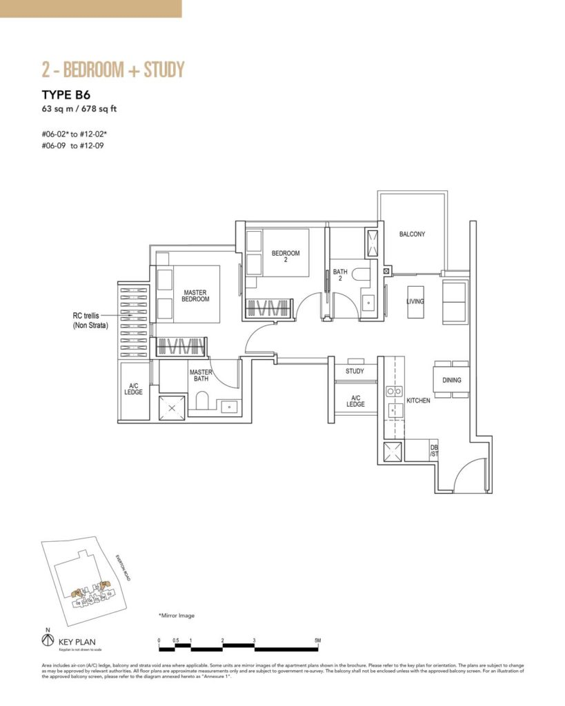 sky-everton-2-bedroom-study-type-b6