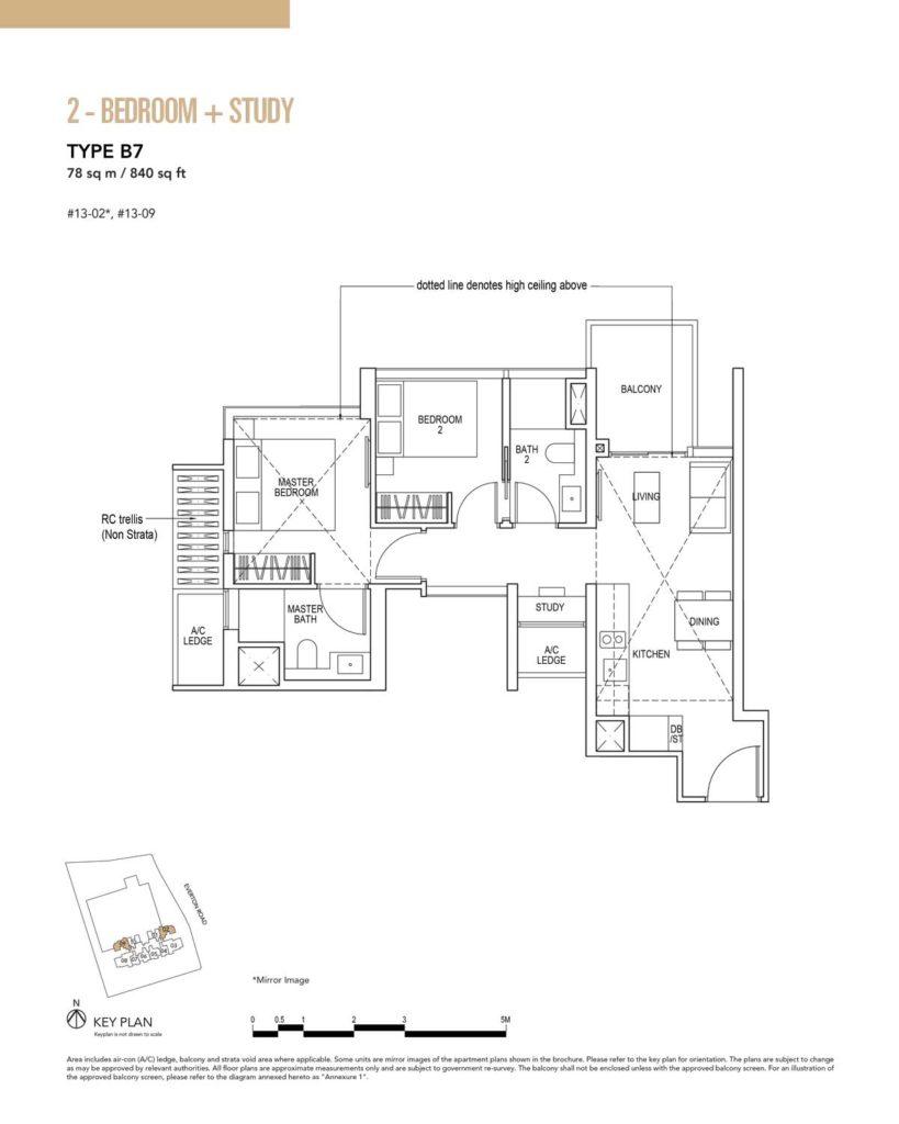 sky-everton-2-bedroom-study-type-b7