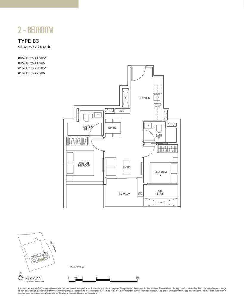 sky-everton-2-bedroom-type-b3