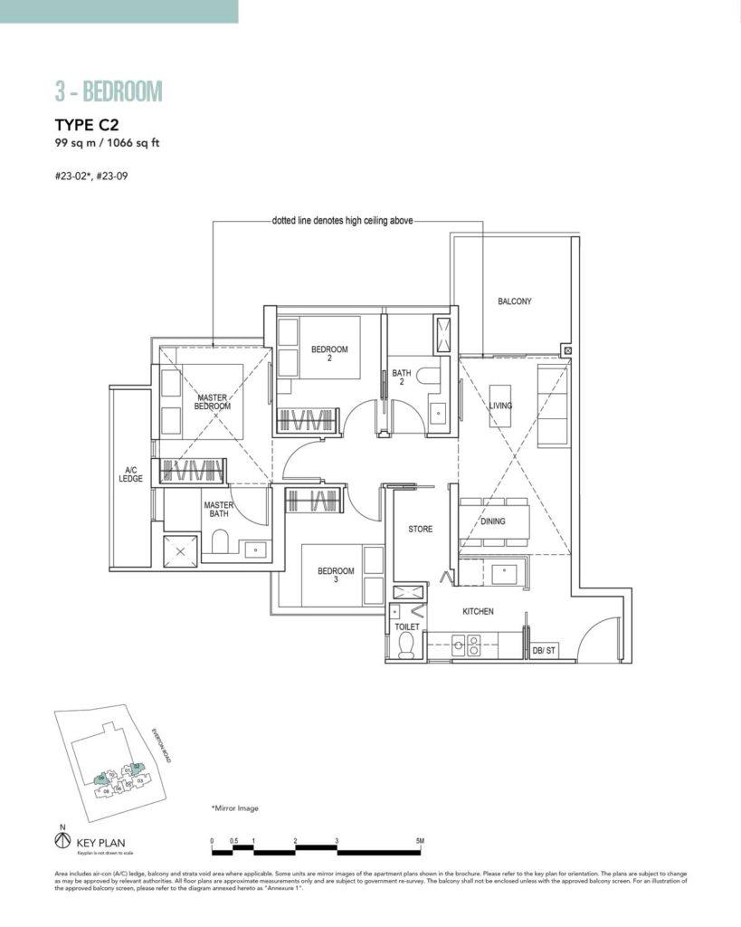 sky-everton-3-bedroom-type-c2