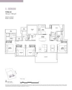 sky-everton-4-bedroom-type-d1