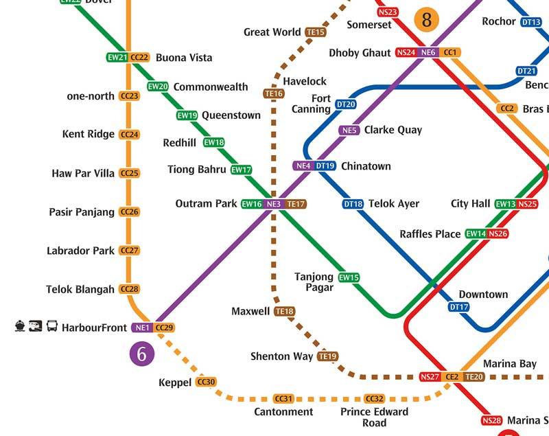 sky-everton-outram-park-mrt-station